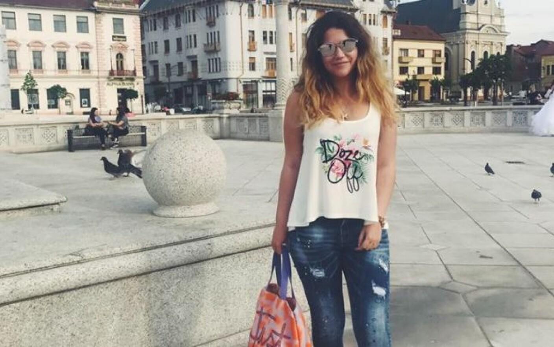 un bărbat din Oradea care cauta Femei divorțată din Sibiu