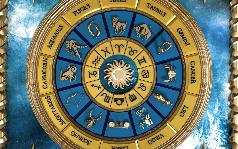 horoscop aquarius 15 februaryie