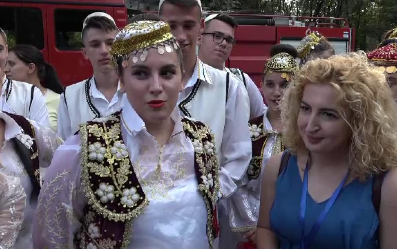 Casatoriile aranjate - un dezastru pentru multe femei albaneze