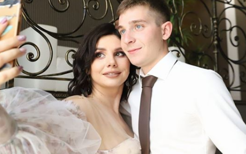 Dating Man Paruve femei din republica moldova interesate sa isi gaseasca jumatatea