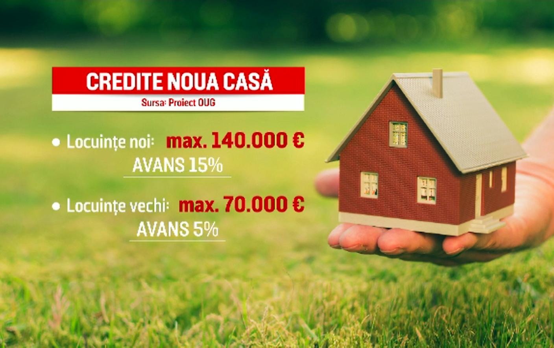 Cum poti castiga aceasta casa de 600.000 de euro. Te costa doar 15 lei