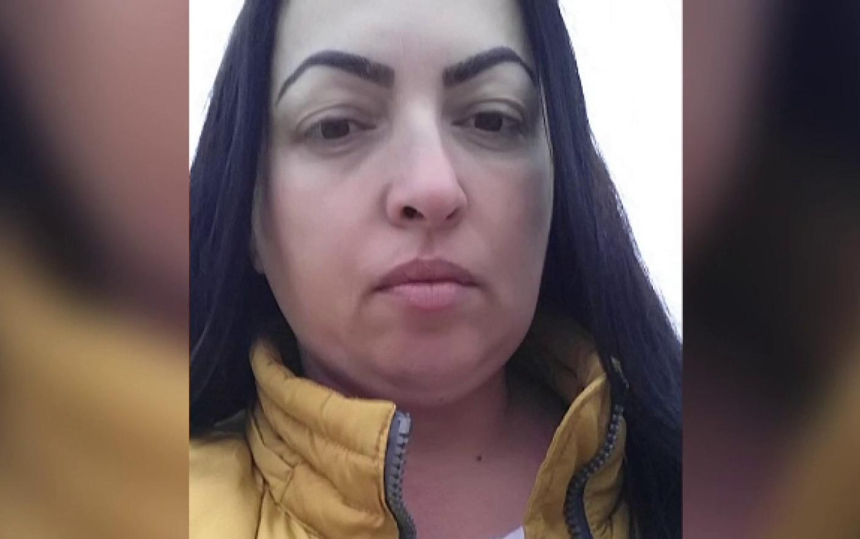 O femeie din Spania, crezută moartă de Covid, a revenit la azil după 10 zile