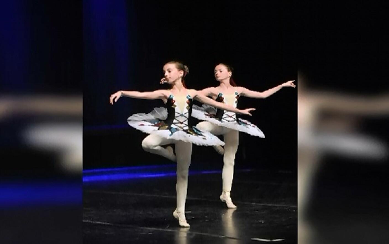trei revizuiri de pierdere în greutate de ceai de balerină