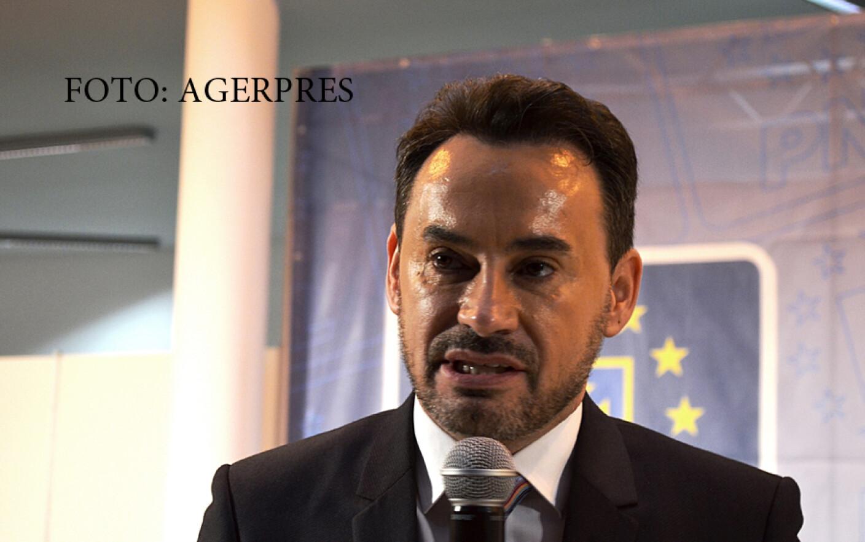 mihai-neamtu-candidat-arad-alegeri | | JURNAL IUGA MIHNEA M.  |Alegeri Arad