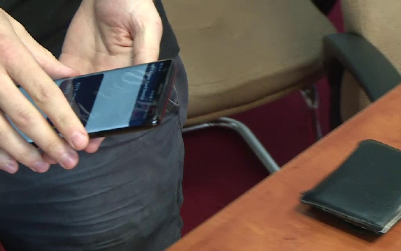 Image result for Pericolul din spatele tehnologiei contactless. Avertismentul specialiştilor în securitate cibernetică