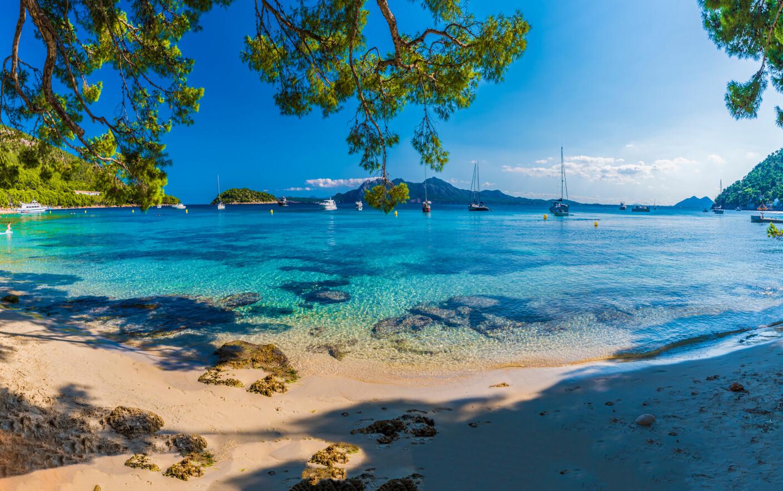 Site ul de intalnire in Mayotte)