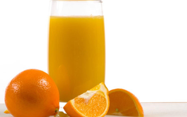 opțiunea de suc de portocale lucrați de acasă la torino