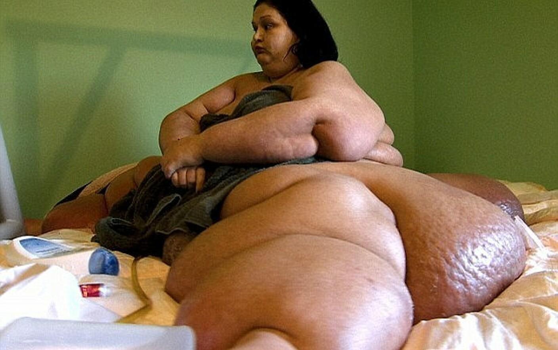 Смотреть онлайн жирные бабы, Жирные женщины на Порно Тигр 23 фотография