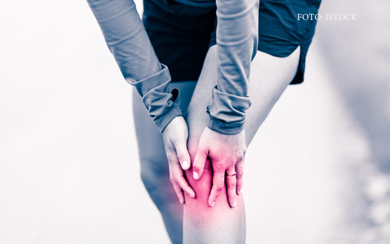 tratamentul artrozei romaniei