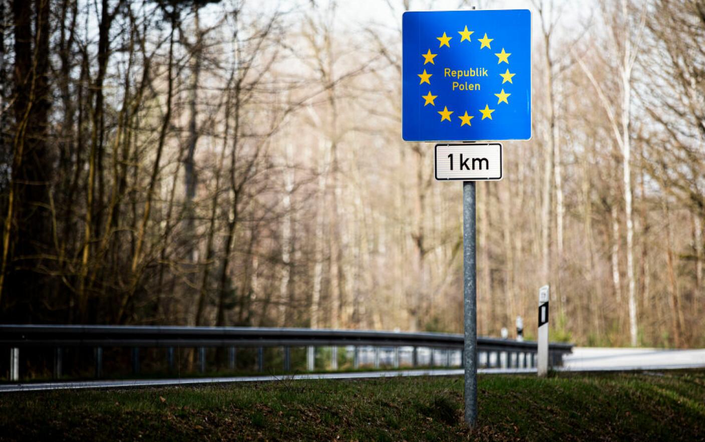 Brexit: Cine își mai permite să studieze în Marea Britanie? Tineri români își descriu experiențele