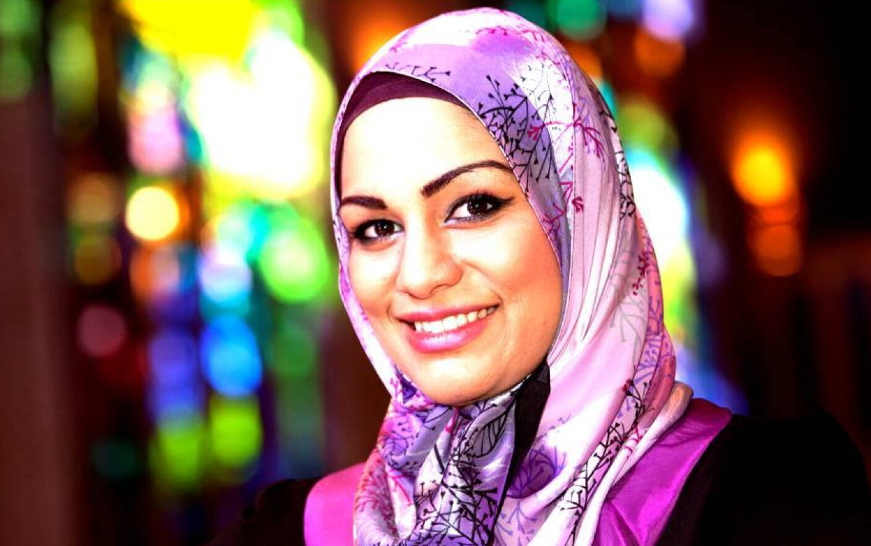 Facebook Femeie musulmana intalnire)