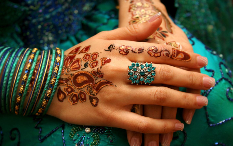 Unde gasesc henna