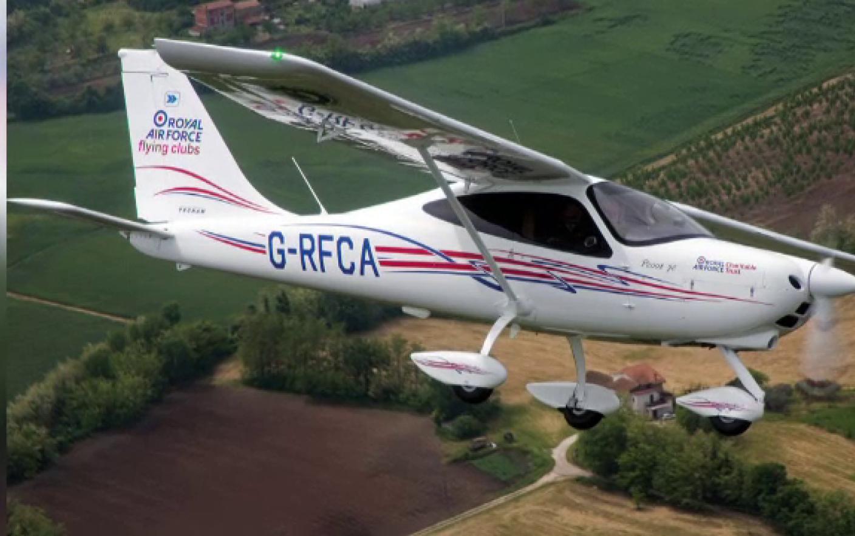 Doi Oameni De Afaceri Au Murit în Accidentul Aviatic Din Buzău Cum