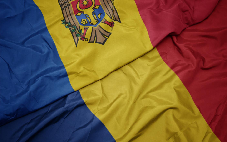 """Prima reacţie a României, după atacul dur al premierului moldovean. """"Limbaj rudimentar"""""""