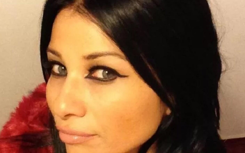 Româncă executată cu patru focuri de armă în parcarea unui supermarket, în Italia. Cine e criminalul