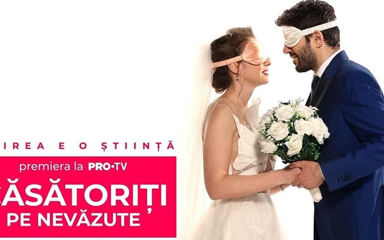 Dating site uri pentru oameni casatori i un bărbat din Slatina care cauta Femei divorțată din Sighișoara