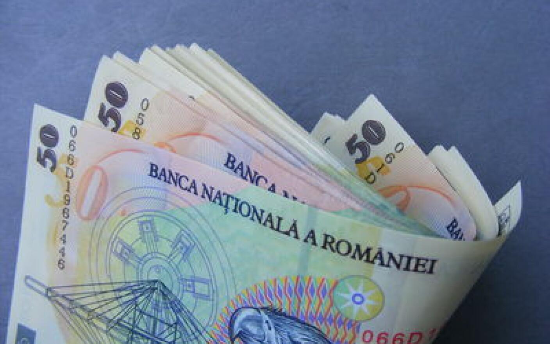 unde să mergi pentru a face bani buni)