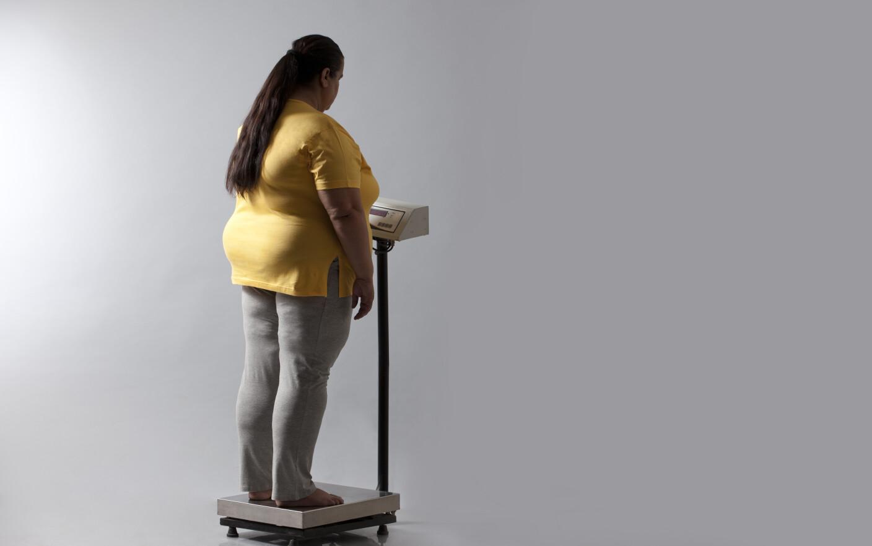 Trebuie să-mi pierd jumătate din greutatea corpului slăbire în eton