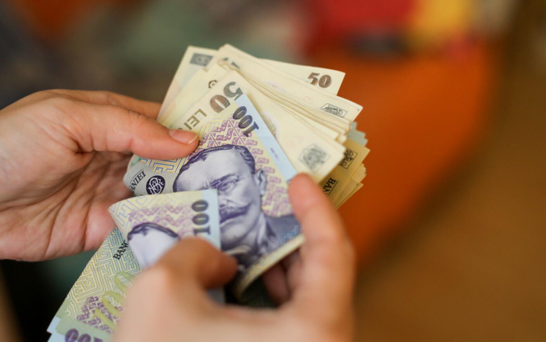 strategie opțiuni binare preț acțiune mod ilegal de a face bani