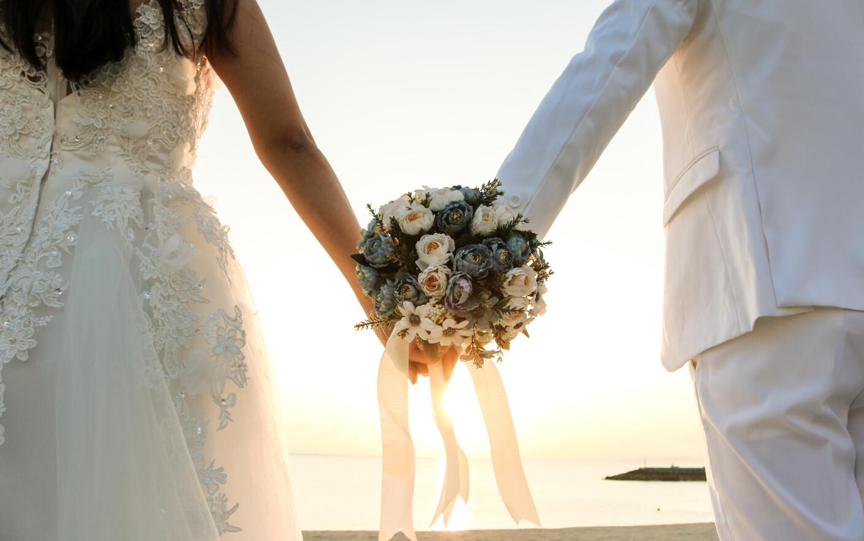 Femeia Maliana Cauta i nunta