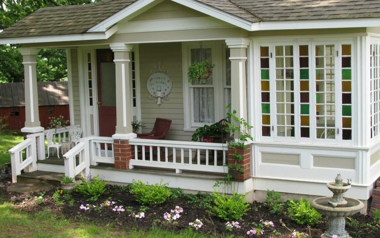 cum să faci bani să construiești o casă strategii pentru opțiuni binare pe termen scurt