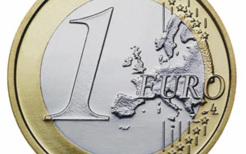 cum să câștigi rapid monede în metrou)