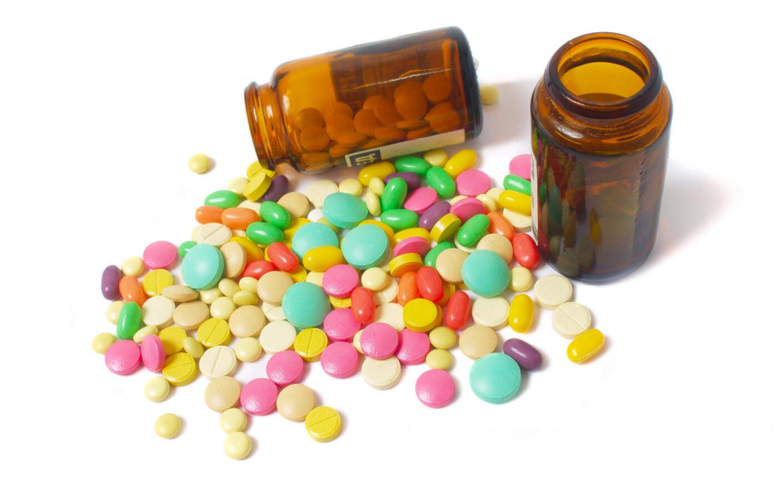 medicamente comune 911