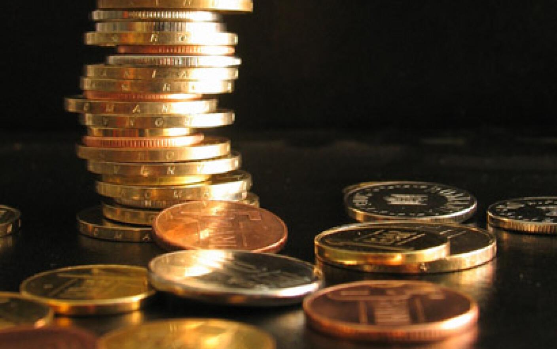 în tranzacționare, aruncați o monedă face soazu online