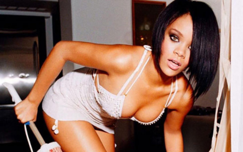 Секс з негретянкамі, Негритянки Порно, смотреть видео с Красивыми 14 фотография