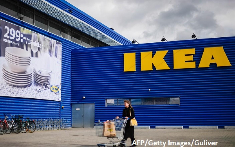 Ikea Va Deschide Magazine In Alte 3 Orașe Din țară Stirileprotv Ro