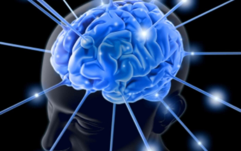 Creierul tău reacționează ciudat când te gândești la bani