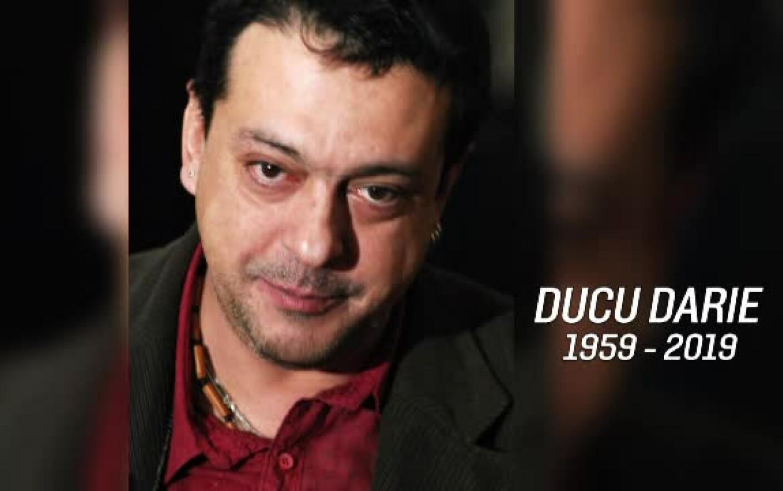 Ducu Darie, fiul lui Iurie Darie, a murit la 60 de ani. Creațiile sale  legendare - Stirileprotv.ro