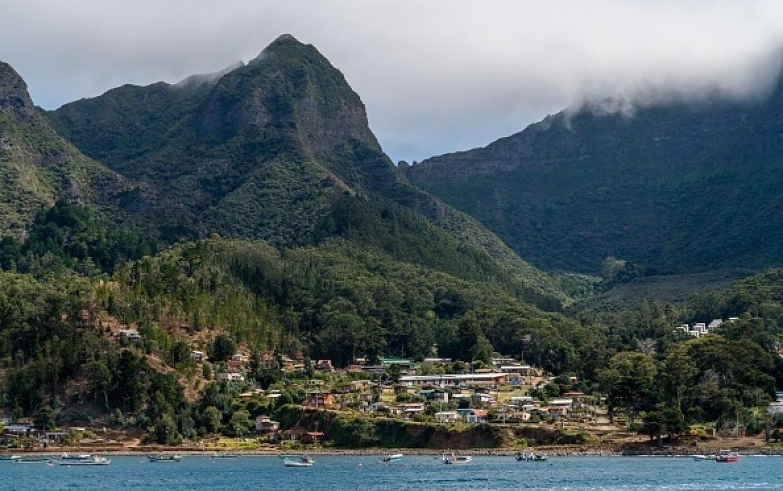Dating femei puternice Intalniri pe site ale insulei Reunion
