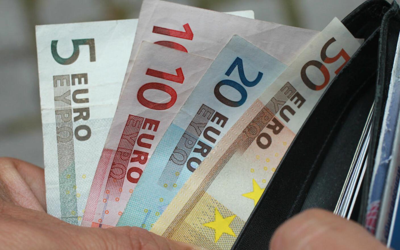 Cum sa faci bani din numerele de la loto fara sa joci bilete