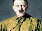 """""""Țeapa"""" dată de Hitler americanilor: au aflat de ea după zeci de ani"""