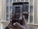 Mesajul Samsung despre cea mai interesantă funcție de pe telefoanele sale