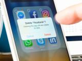 Ștergerea contului de Facebook, aproape imposibilă. Ce spun experții