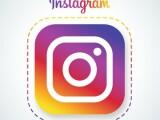 Schimbări la Instagram. Utilizatorii vor avea o nouă opţiune
