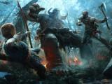 iLikeIT. Jocul săptămânii: God of War 4