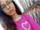 fata-de-14-ani-din-maramurei