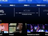 iLikeIT. Toate emisiunile, serialele și Știrile PRO TV sunt disponibile online GRATUIT