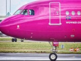 Operatorul aerian care te plătește cu 3.300 €/lună să călătorești și să te muți în altă țară