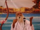 guru-indian-cu-milioane-de-adepti-