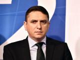 City manager Bucureşti: În România este moca să arunci gunoiul la grămadă şi să ai maşină poluantă