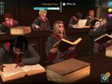 """""""Harry Potter: Hogwarts Mystery"""", jocul video cu care """"studiezi"""" la școala personajului celebru"""