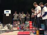 6 echipe româneşti, la Campionatul Mondial de Robotică din Detroit