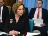 Ministrul de Interne îl laudă pe Dragnea, condamnat definitiv. L-ar putea și vizita