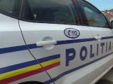 Bărbat din Vâlcea reținut după ce ar fi violat o vecină. Ce a făcut în aceeași noapte