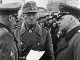 biletul-de-adio-al-lui-hitler-ce-a-scris-liderul-nazist-