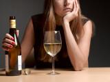 a-crescut-consumul-de-alcool-